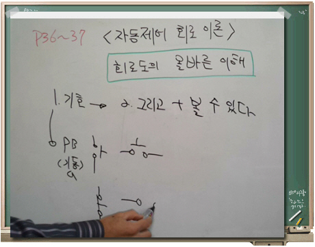꾸미기_거실자동보충6교시칠판_3gp_000108045.jpg