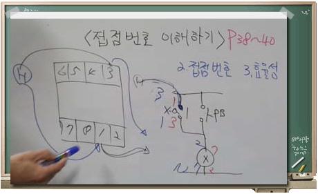 꾸미기_자동보충7교시칠판_mp4_000617060.jpg