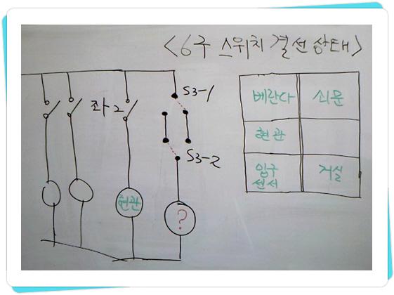 꾸미기_거실video-2011-09-23-10-17-12_3gp_000010946.jpg