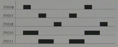 9-11프램제11강.jpg