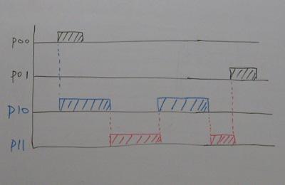 9-20응용제1강1.jpg