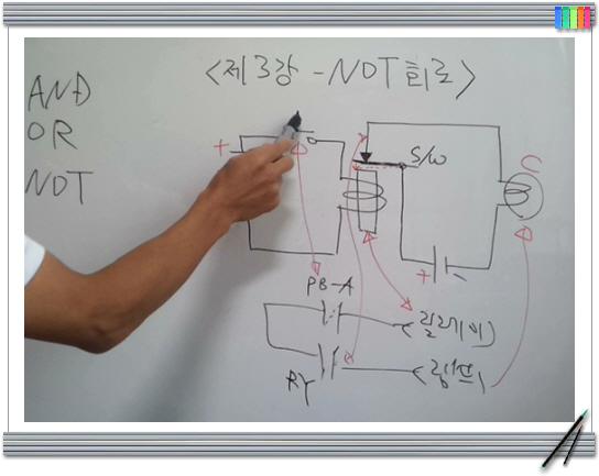 꾸미기_거실피엘씨보충3강_3gp_000367041.jpg