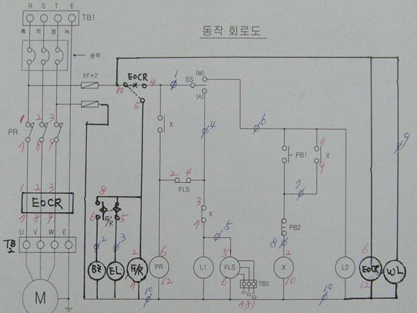 5-7급수변경회로+복사.jpg