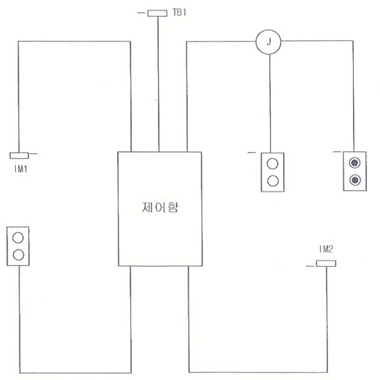8-12공장동력3.jpg