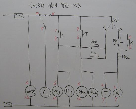 11-19제5회특강2.jpg
