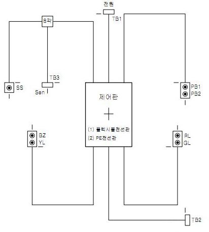 K-6.jpg