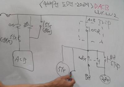 도면보기20교시-샘플.jpg