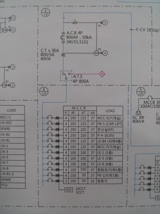 _C7_D1_C0_FC_C1_A4_C0_FC_BD_C32.jpg