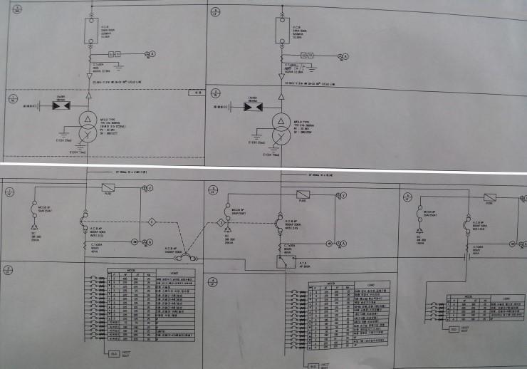 _C1_F5_BC_B3_B5_B5_B8_E97.jpg