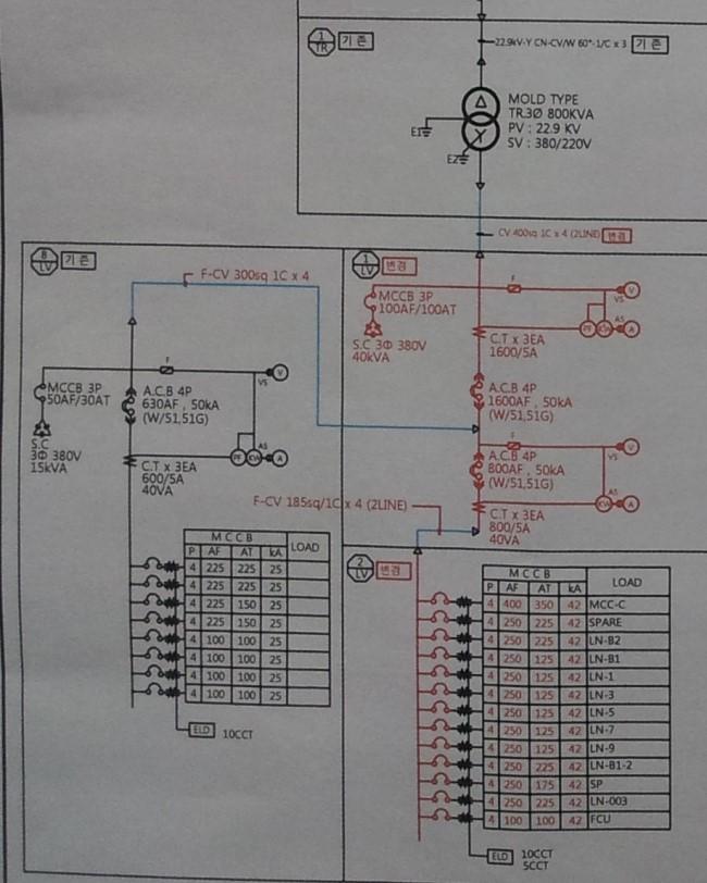 _C1_F5_BC_B3_B5_B5_B8_E94.jpg