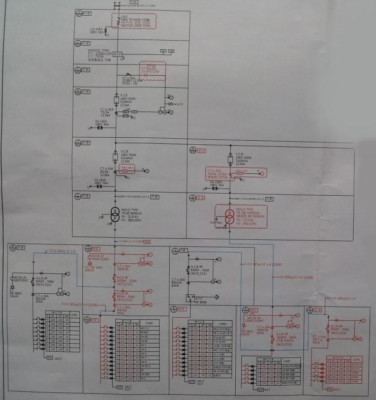 _C1_F5_BC_B3_B5_B5_B8_E91.jpg