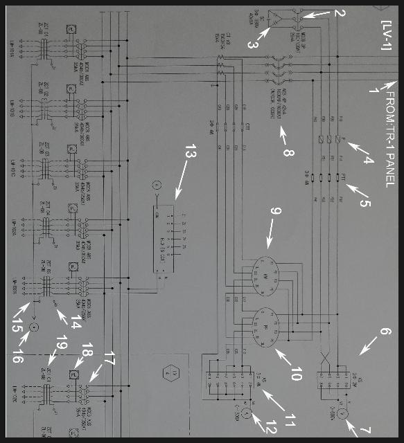 10_B1_B3_BD_C31.jpg
