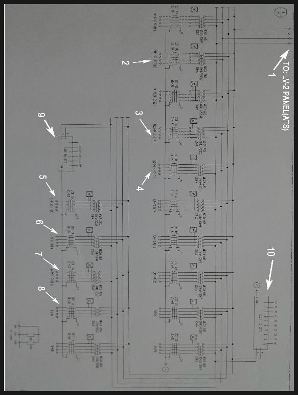 11_B1_B3_BD_C31.jpg