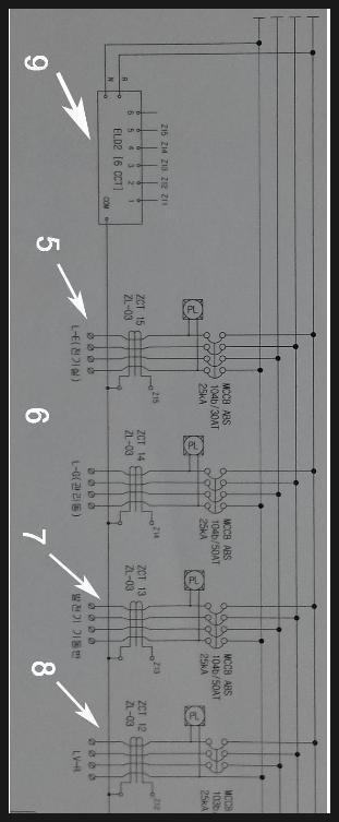11_B1_B3_BD_C32.jpg