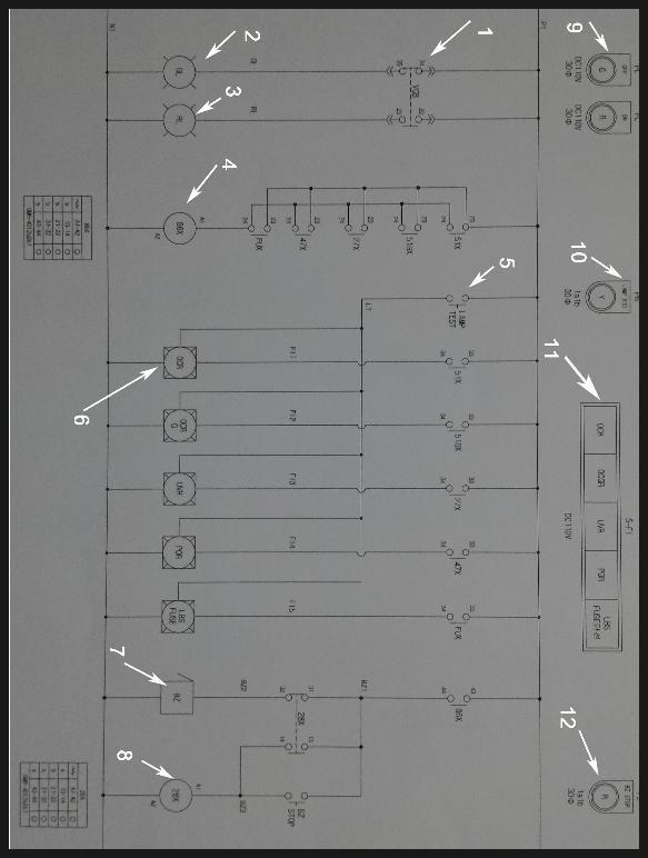 14_B1_B3_BD_C31.jpg