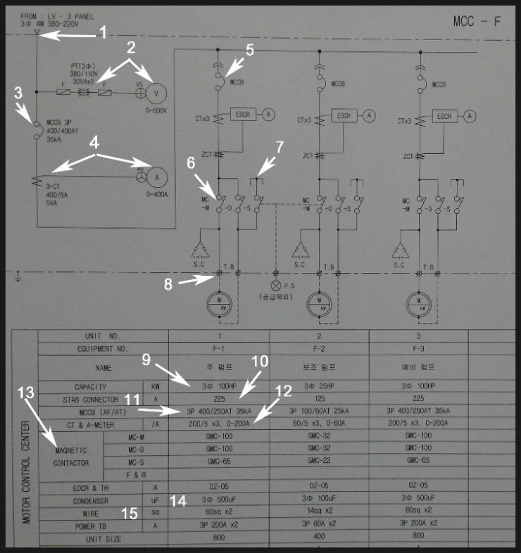 MCC1.jpg