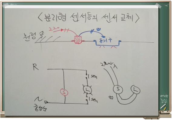 꾸미기_거실79교시.jpg