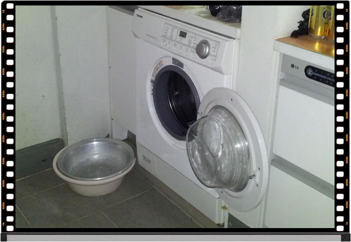 꾸미기_세탁기역류2.jpg