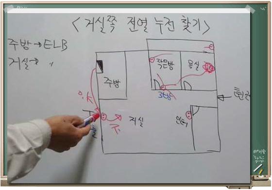 꾸미기_거실초보91교시칠판_3gp_000214489.jpg