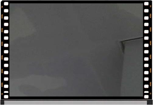 꾸미기_94교시3.jpg