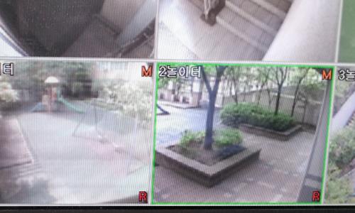 카메라4.jpg