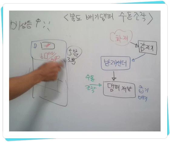 꾸미기_거실초보시설8교시_3gp_000343063.jpg
