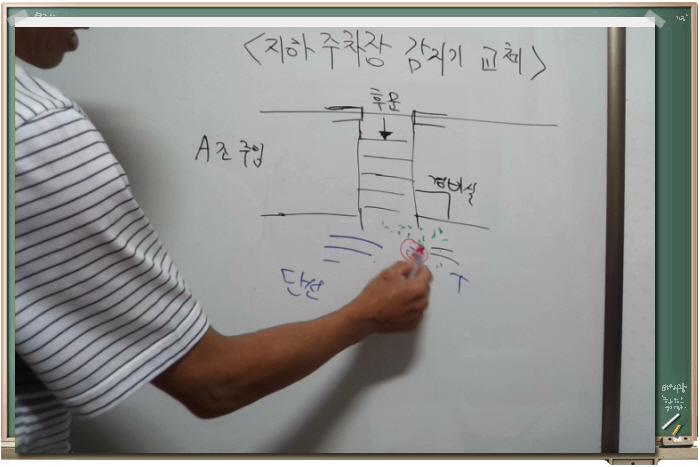 꾸미기_거실제37칠판_3gp_000207039.jpg