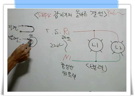 꾸미기_거실소방교재보충3_3gp_000167050.jpg
