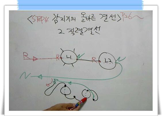 꾸미기_거실소방교재보충3_3gp_000652079.jpg