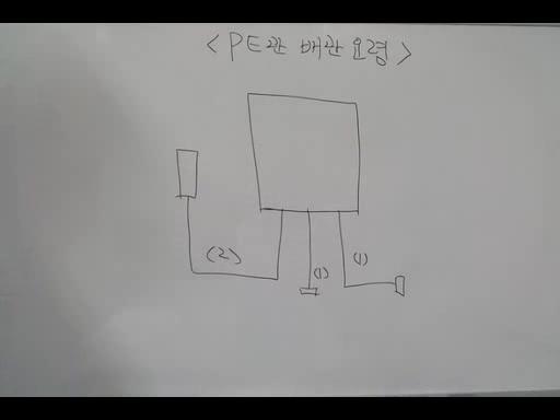 노하우-12교시.jpg