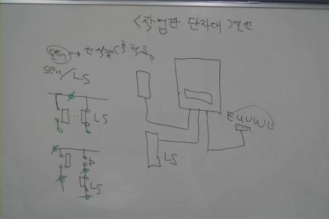 실기노하우-제16교시.jpg