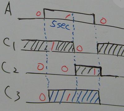 5-3타이머1-2%20복사.jpg