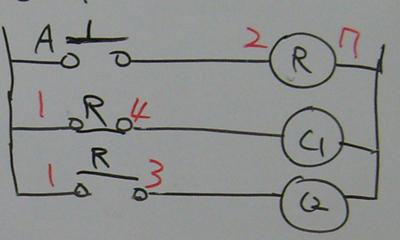 5-3릴레이1-1%20복사.jpg