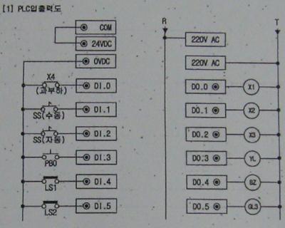8-10입출력표%202-1.jpg