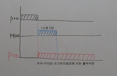 9-20프램제22강1.jpg