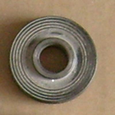 10-1핸드그라인더5%20복사.jpg