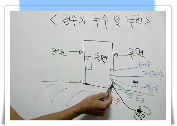 꾸미기_거실시설전기24교시-1_3gp_000217081.jpg