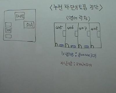 2-2_EC_A0_9C106_EA_B5_90_EC_8B_9C1.jpg