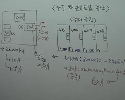 2-2_EC_A0_9C106_EA_B5_90_EC_8B_9C2.jpg