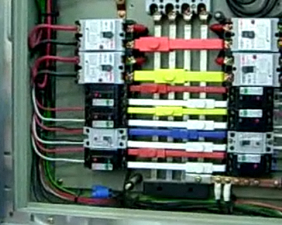 2-2_EC_A0_9C107_EA_B5_90_EC_8B_9C3.jpg