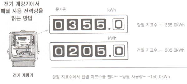 4-30생활전기2%20복사.jpg
