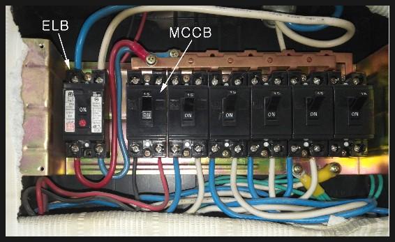 _B1_B8_BC_BC_B4_EB_BA_D0_C0_FC_C7_D42.jpg