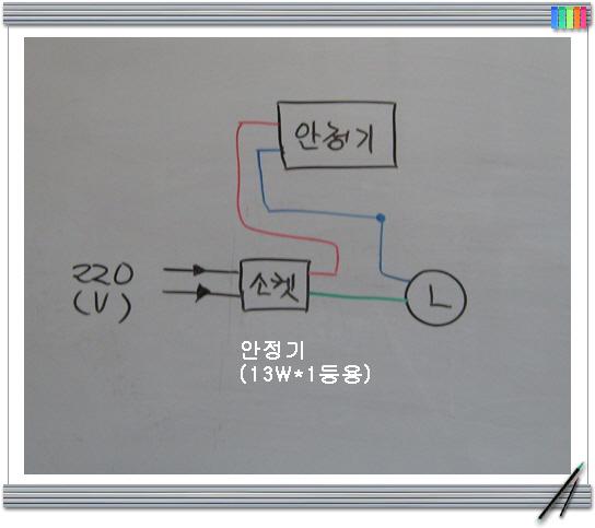 꾸미기_거실제6교시4.jpg