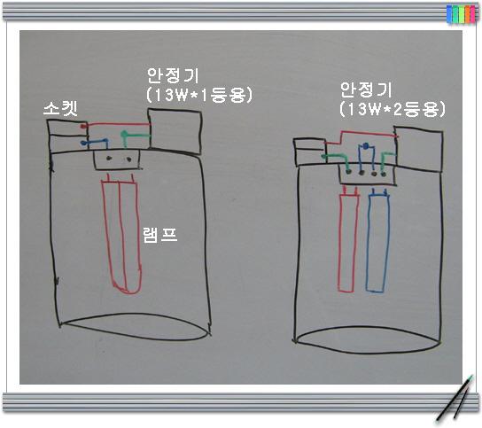 꾸미기_거실제6교시3.jpg