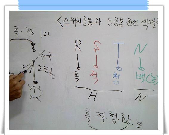 꾸미기_거실시설전기보충11교시_3gp_000410043.jpg