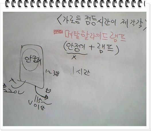 꾸미기_거실video-2011-09-16-09-59-25_3gp_000410079.jpg