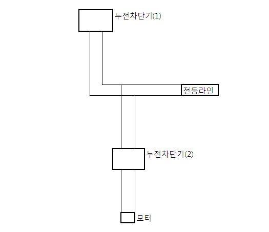 k-11_loxjung.jpg