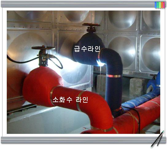 꾸미기_거실S7307783.jpg