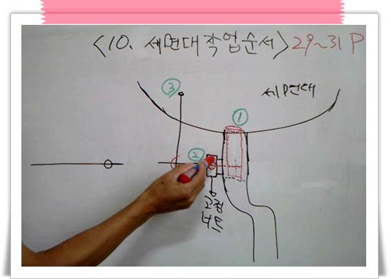 꾸미기_거실꾸미기_거실영선보충5교시_3gp_000365052.jpg
