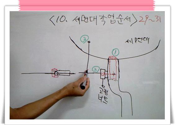 꾸미기_거실꾸미기_거실영선보충5교시_3gp_000503067.jpg